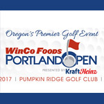 WinCo Foods Portland Open Tickets – Aug. 24-27, 2017