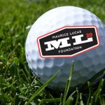 Volunteers Needed for Celebrity Golf Invitational Held Sept. 23rd