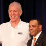 Legends Brunch with Bill Walton and Lionel Hollins Sept. 23rd – Purchase Tickets!